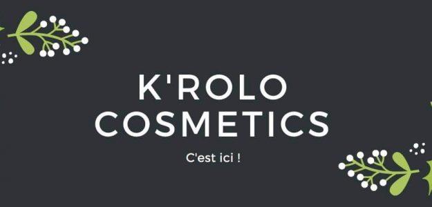 K'rolo Cosmetics